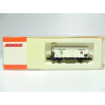 Arnold 4105