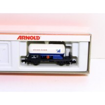 Arnold 4363-12