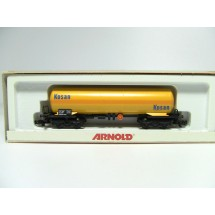 Arnold 4377-10
