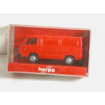Herpa MB 100