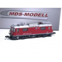 MDS 60000 DCC