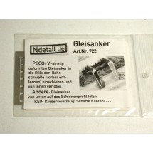 Ndetail 722