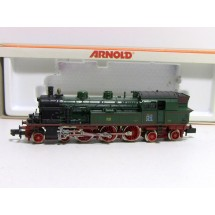 Arnold 2268