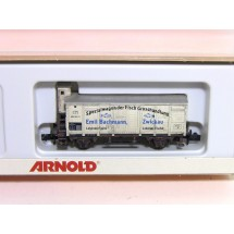 Arnold 4258