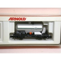 Arnold 4327