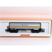 Arnold 4377-11