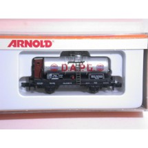 Arnold 4527