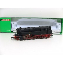 Arnold HN 2185 DCC