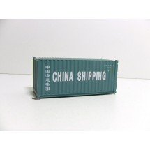 Container China Shipping