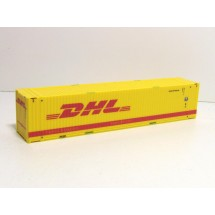 DHL container