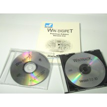 Win - Digipet / Wintrack