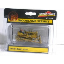 Woodland AS5562